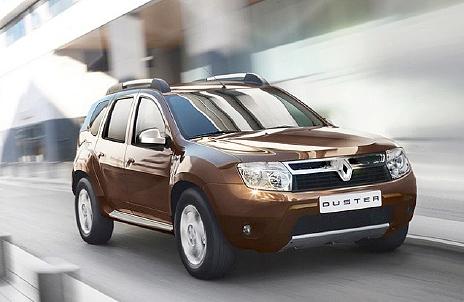Renault duster o dacia duster 2013 especificaciones for Garage renault guiardel reims