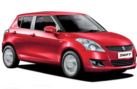 Suzuki Swift Dzire Modelo 2014.html   Autos Weblog